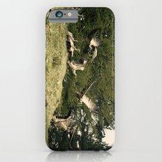 Putreak Slim Case iPhone 6s