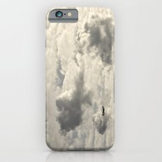 Plane  iPhone 6s Slim Case