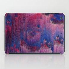 The Creator iPad Case