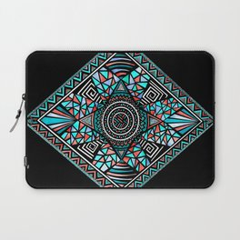 Laptop Sleeve - New Paths - Pom Graphic Design