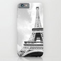 Eiffel iPhone 6s Slim Case
