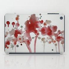 Ping iPad Case