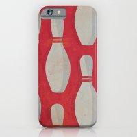 The Big Lebowski - Movie… iPhone 6 Slim Case