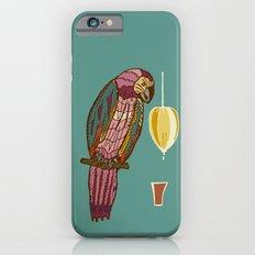 nectar thick iPhone 6 Slim Case