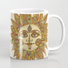 Helios Mug