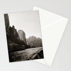 { Adventures } Stationery Cards