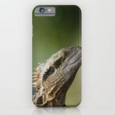 Water Dragon Slim Case iPhone 6s