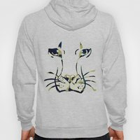 King of Beasts Hoody