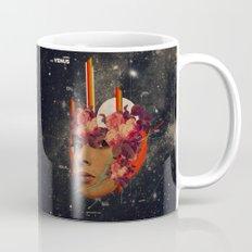 Astrovenus Mug