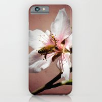 iPhone & iPod Case featuring Life is Sweet by Shawn King