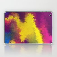 Magical Movement Laptop & iPad Skin