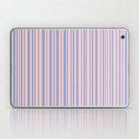 Rose Quartz And Serenity… Laptop & iPad Skin