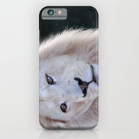 iPhone & iPod Case featuring Thabo  by Stephie Butler Photography