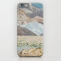 Washes iPhone 6 Slim Case