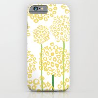 iPhone & iPod Case featuring Today was a good day by ColorisBrave