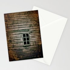 nook Stationery Cards