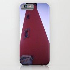 Beacon iPhone 6 Slim Case