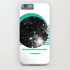 Line iPhone 6 Slim Case