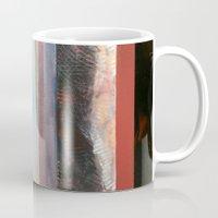 Chicago Winter Mug