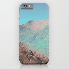 Chromascape 36 (highlands) Slim Case iPhone 6s