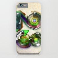 23 iPhone 6 Slim Case