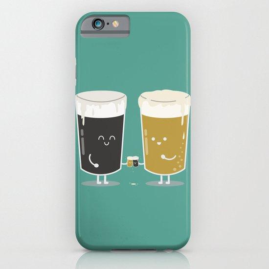 Cheers! iPhone & iPod Case