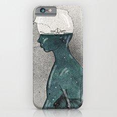 waterboy iPhone 6 Slim Case