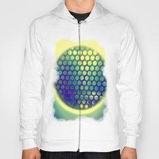 Circle-Ception  Hoody