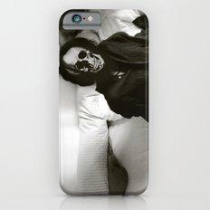 Rendez-vous#02 iPhone 6 Slim Case