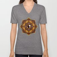 Unnamed Gateway Unisex V-Neck