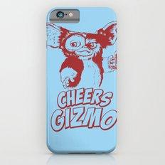 Cheers Gizmo Slim Case iPhone 6s