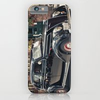 Old Town iPhone 6 Slim Case