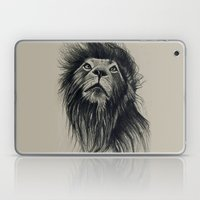 Fabulous Laptop & iPad Skin