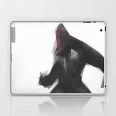 Venom Laptop & iPad Skin