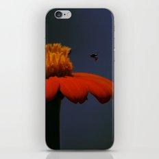 Beespoken iPhone & iPod Skin