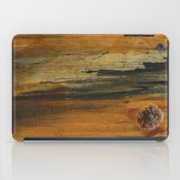 Abstractions Series 001 iPad Case