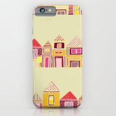 Batim iPhone 6 Slim Case