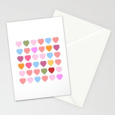 And, I found YOU! Stationery Cards