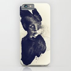 ♦  AURORA  ♦  iPhone 6 Slim Case