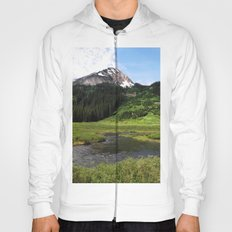 Crested Butte Hoody