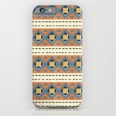 Arrowroot iPhone 6 Slim Case
