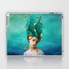 Sweet Allure Laptop & iPad Skin