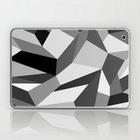 Apex Laptop & iPad Skin