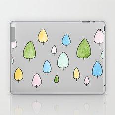 Aggesil Laptop & iPad Skin