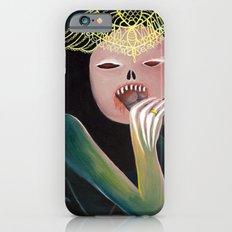 Saturna iPhone 6 Slim Case