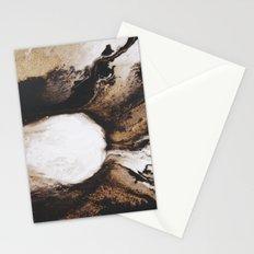 comète Stationery Cards