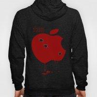 Apple Kill Hoody