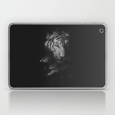 Prey Laptop & iPad Skin