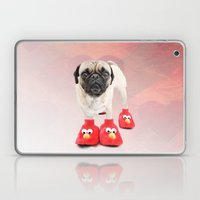 You Don't Have A Pair Or… Laptop & iPad Skin