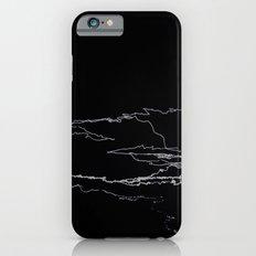 CLOUD 9 iPhone 6 Slim Case